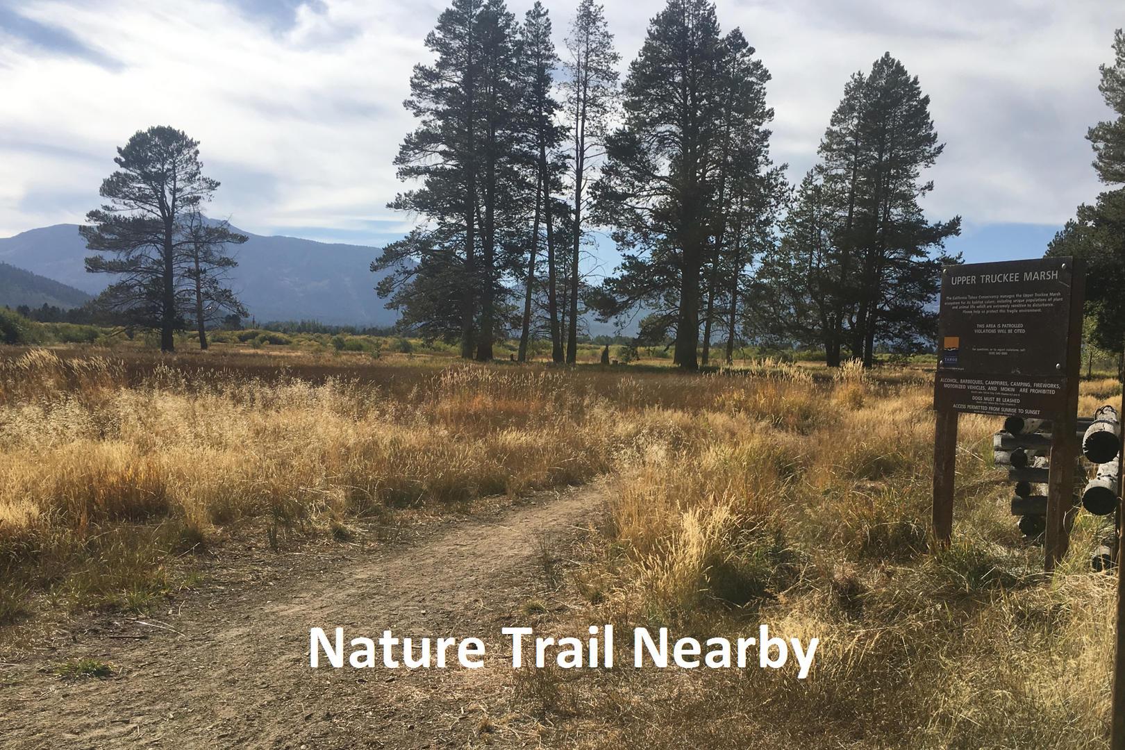 cyc0610 nature trail