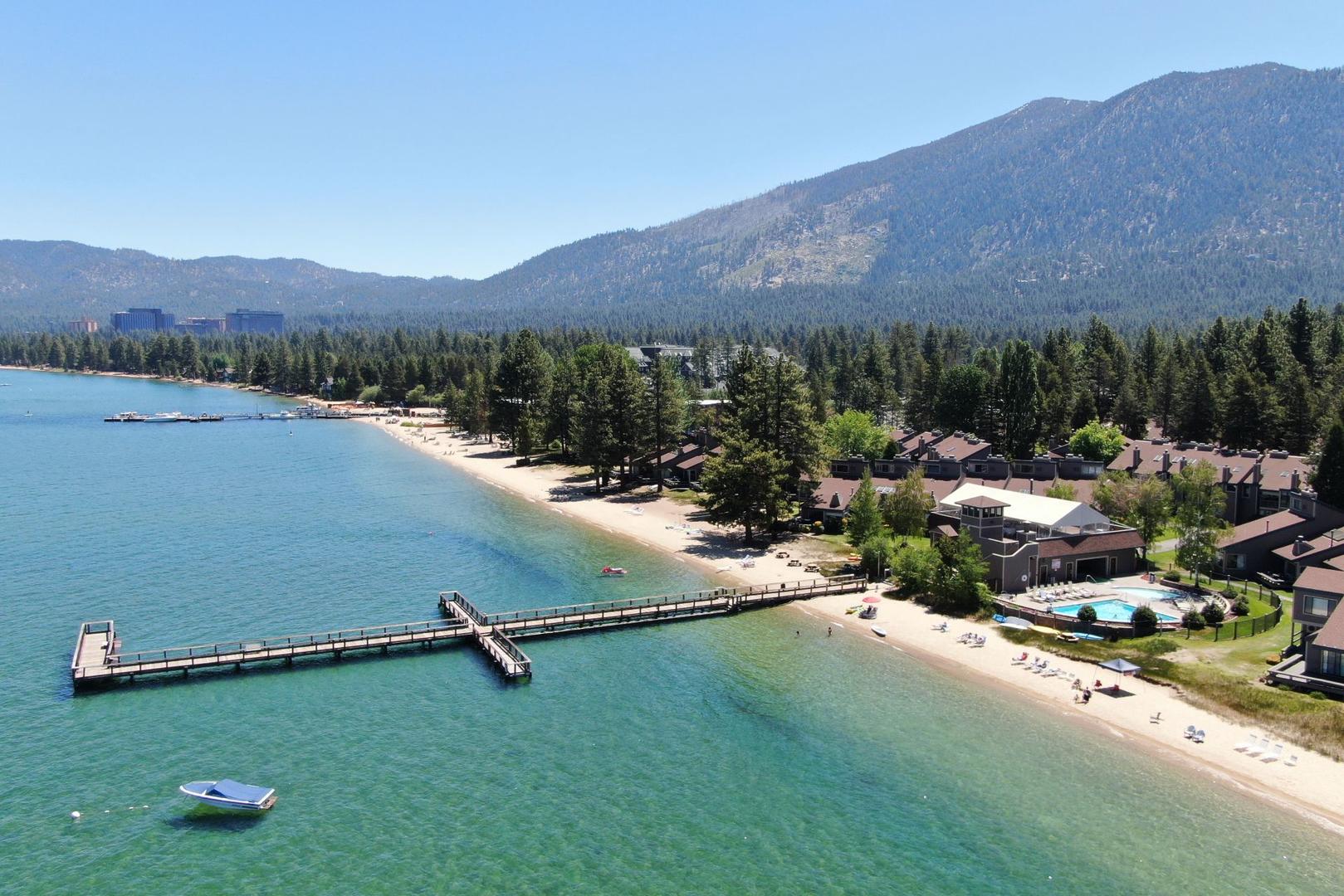 llc1239 lakeland village tahoe
