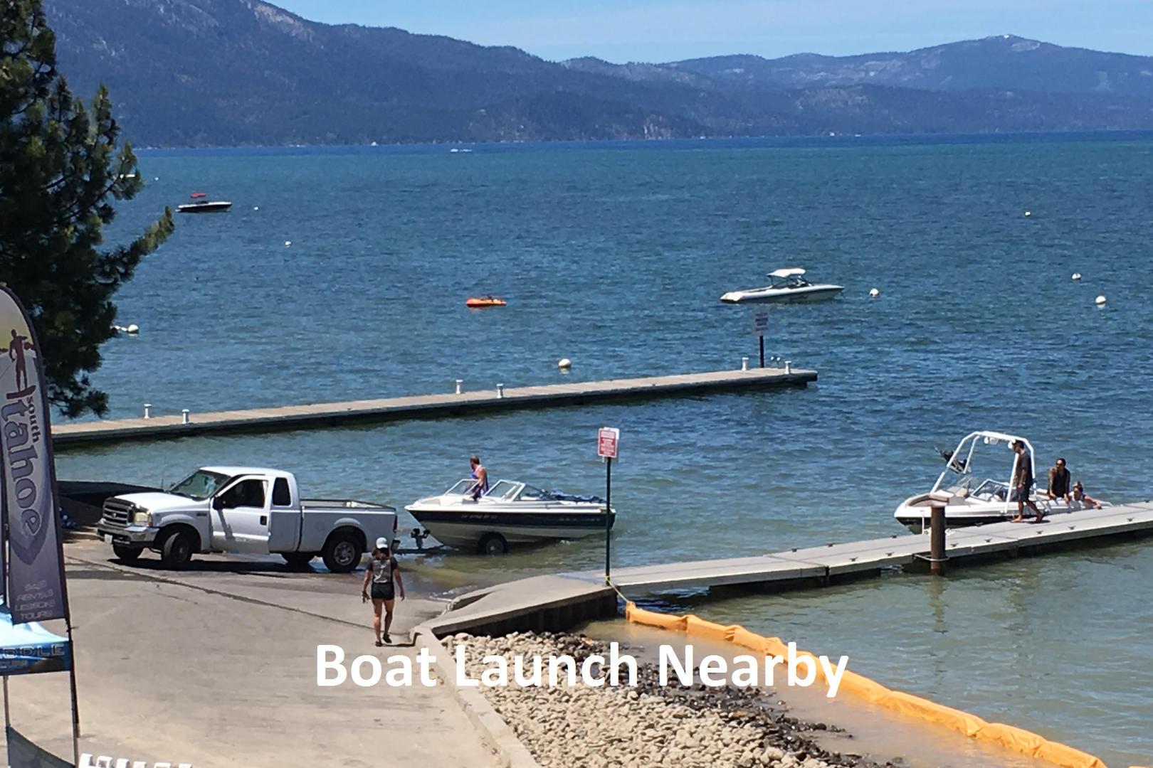 cyh0671 lake tahoe rental