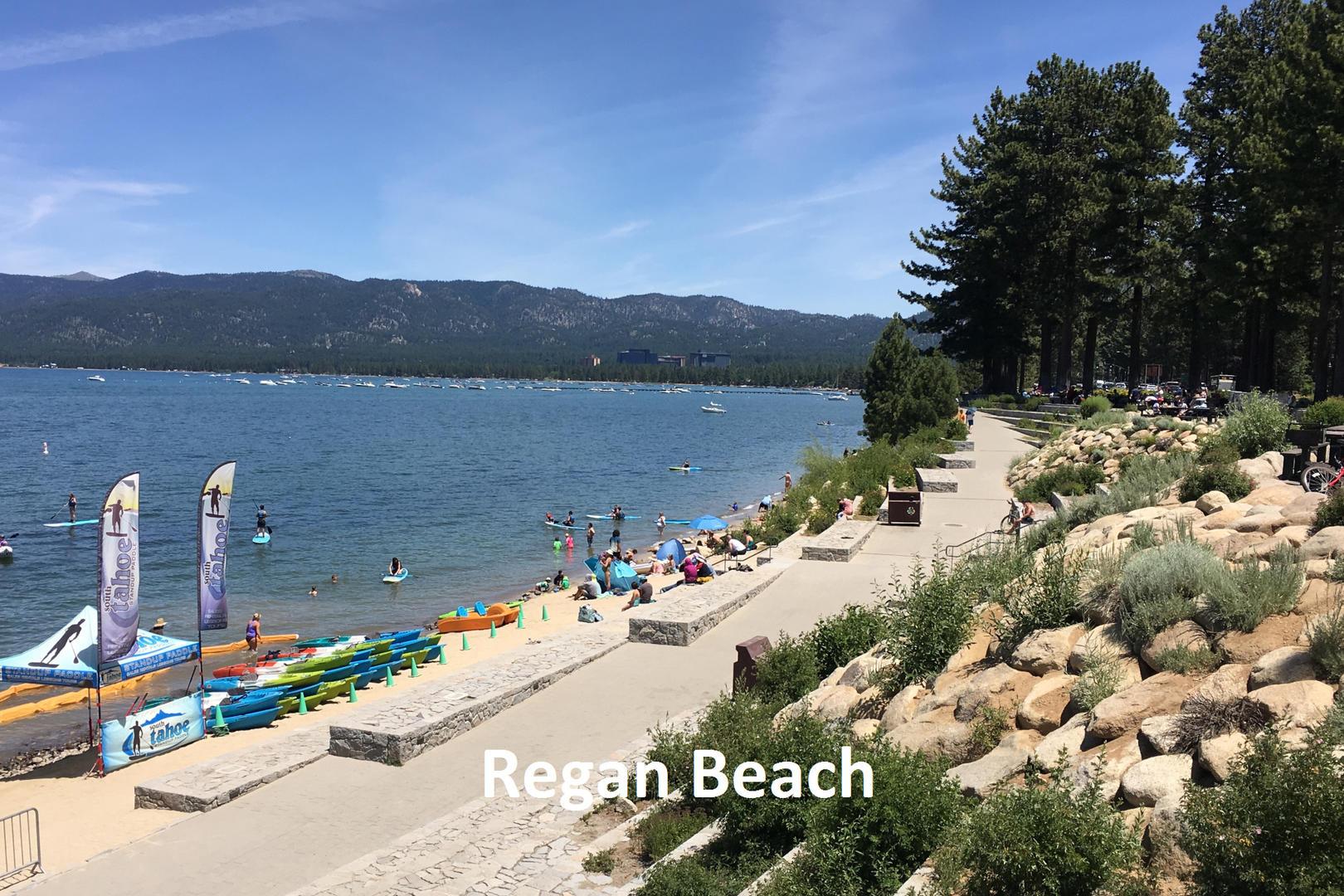 cyh1281 vacation rental in lake tahoe