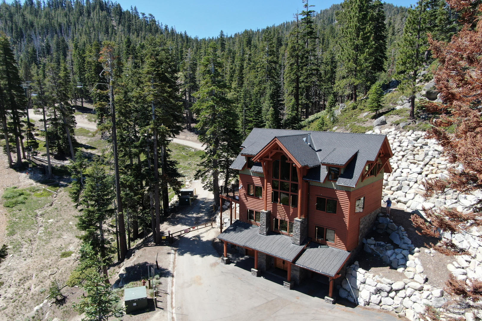 hnh1410 tahoe lodging