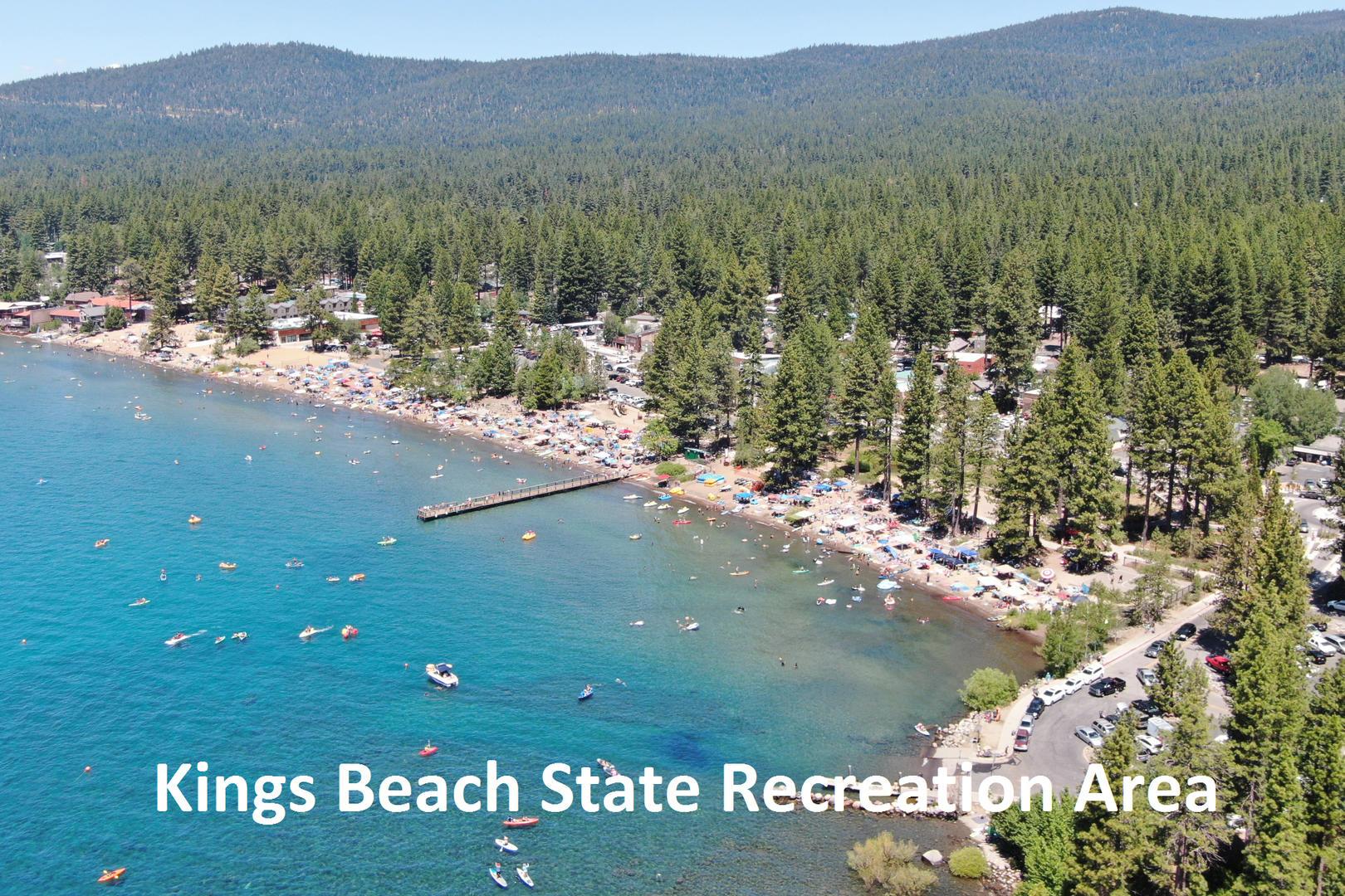 nsc0804 tahoe beach