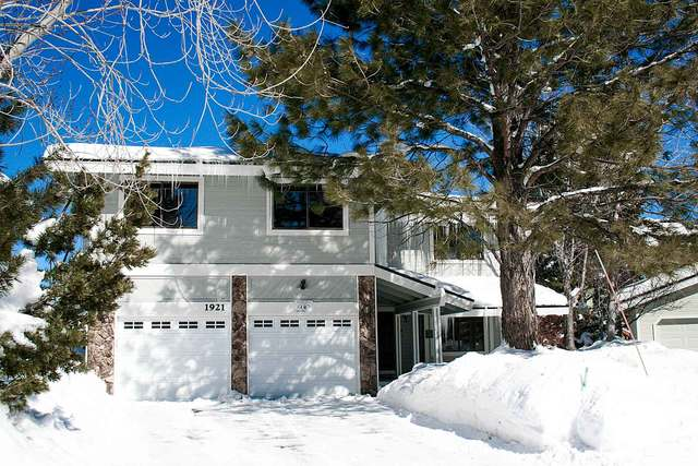 tkh1421 tahoe keys vacation rental