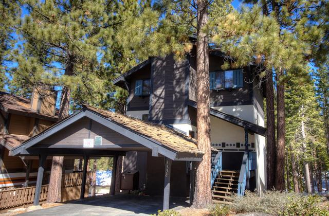 hch1038 lake tahoe vacation rental