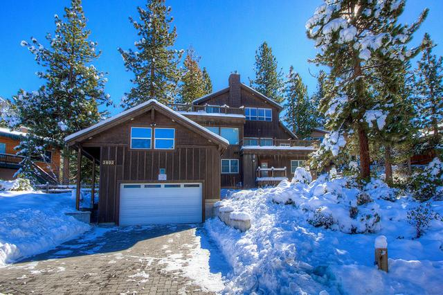hch1202 lake tahoe vacation rental