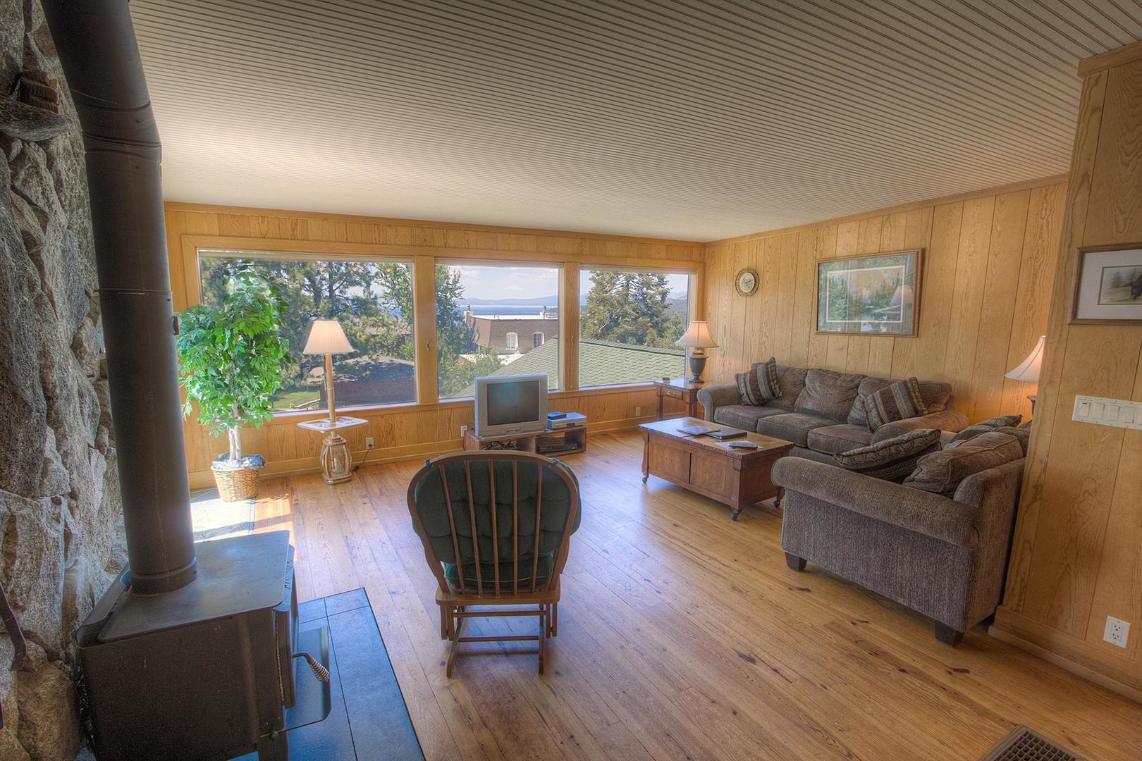 hch1202 living room