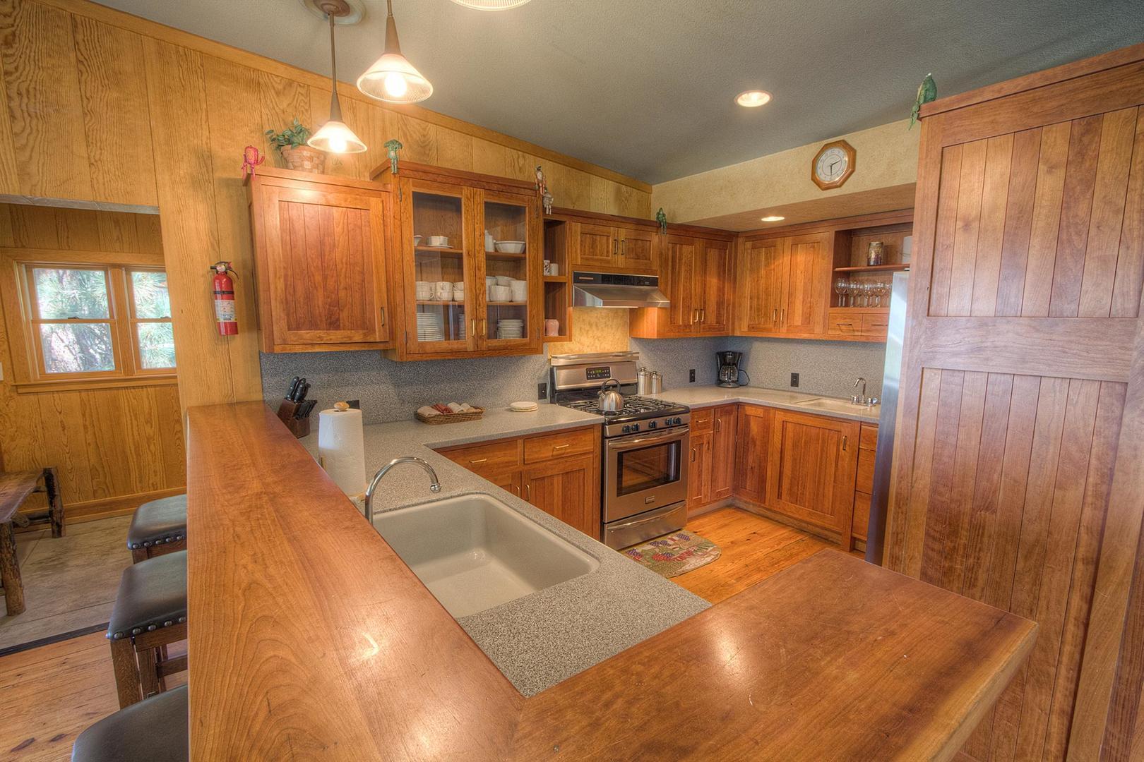 hch1202 kitchen