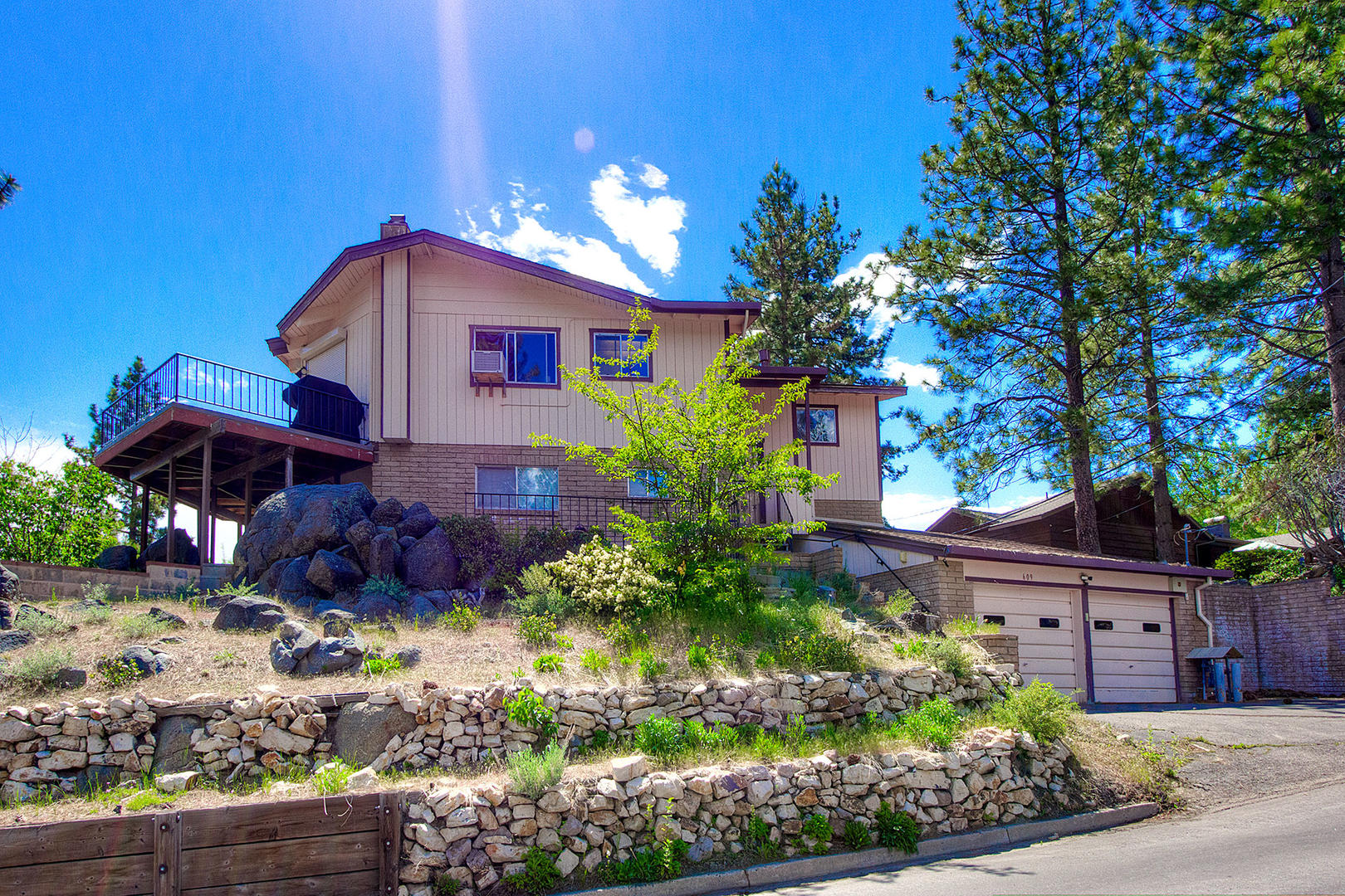 nvh1009 lake tahoe vacation rental