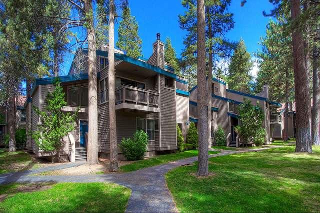 llc0972 lake tahoe vacation rental