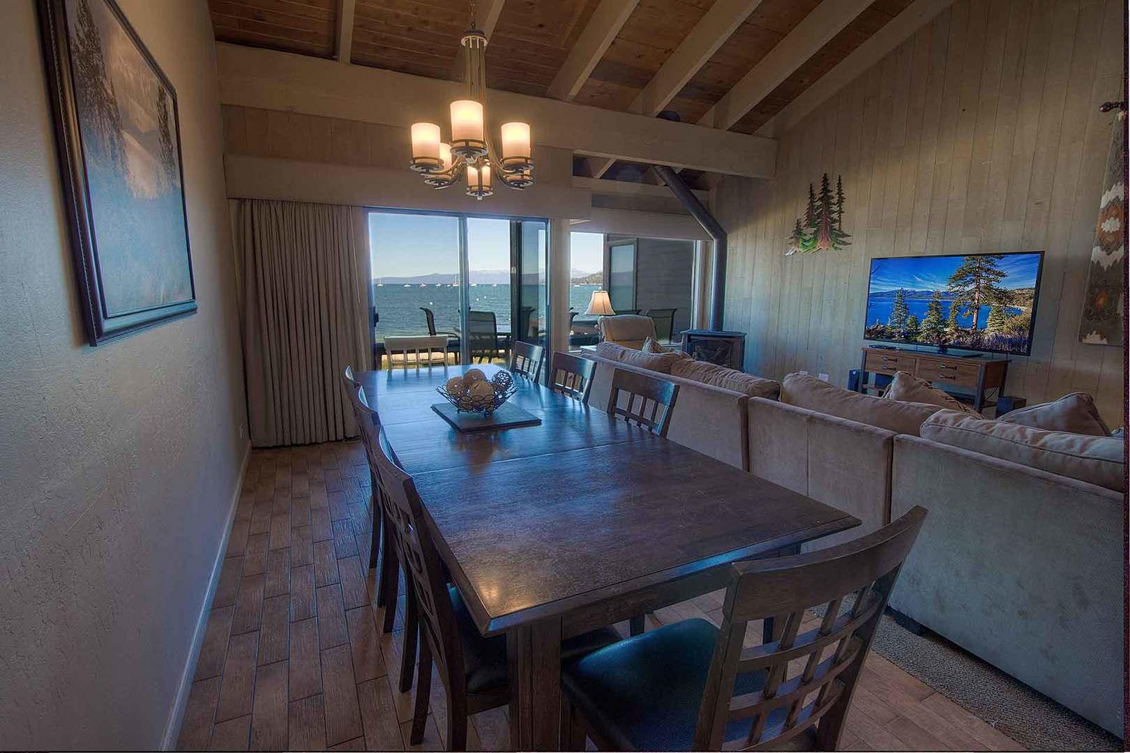 llc1239 dining room