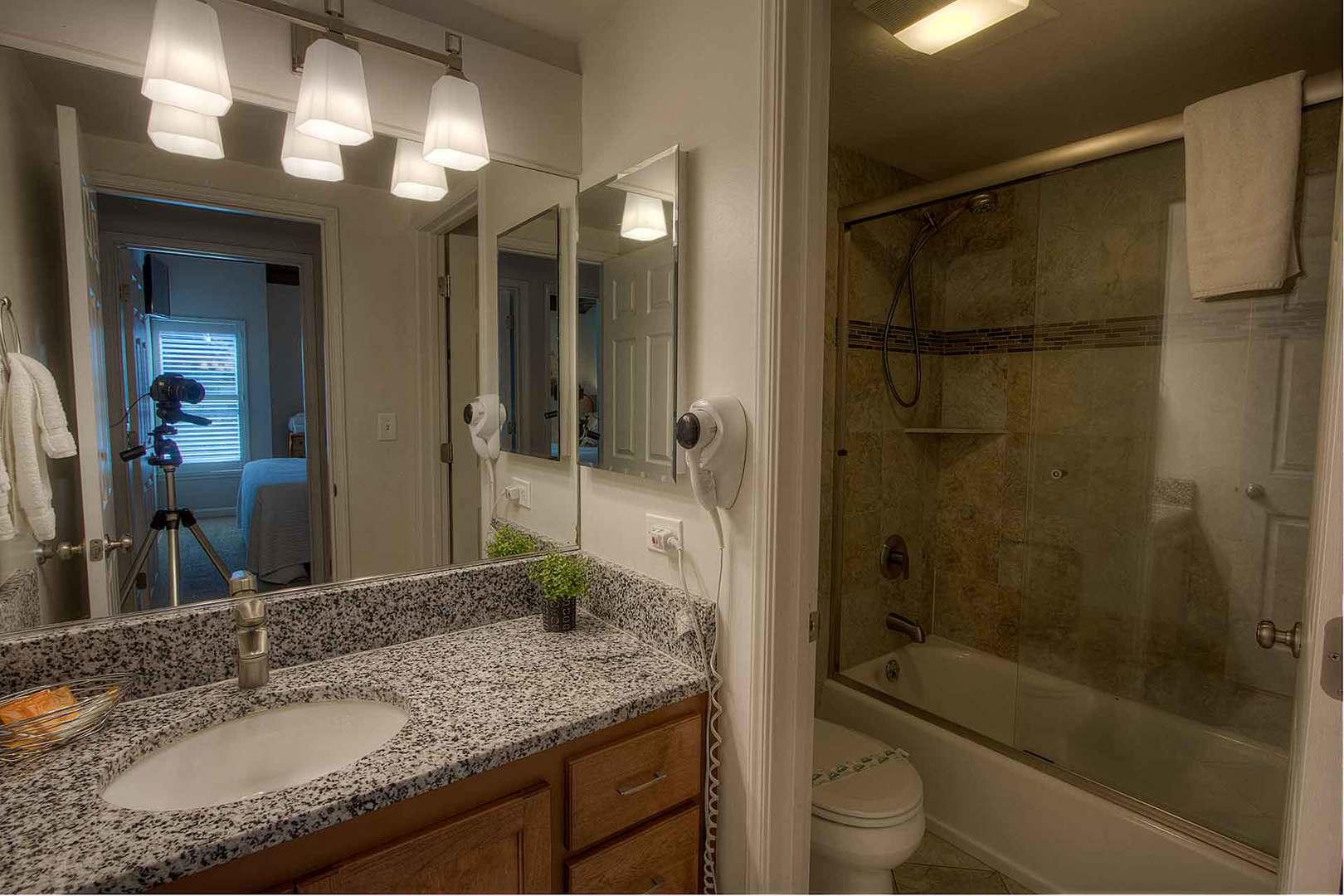 llc1239 bathroom