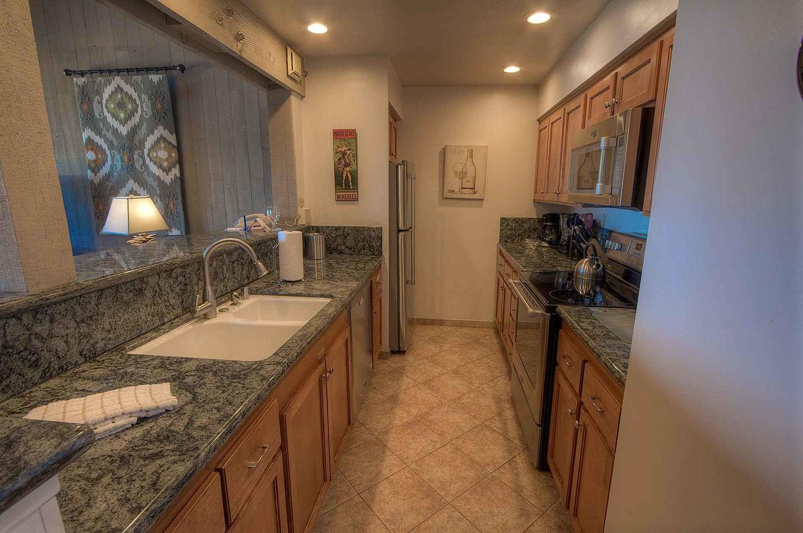 llc1239 kitchen