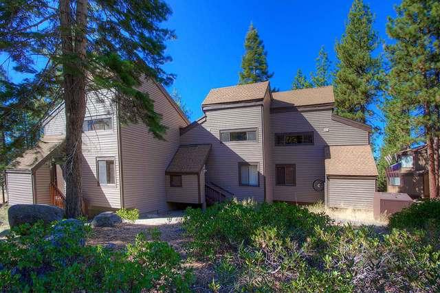 lvc0884 lake tahoe vacation rental