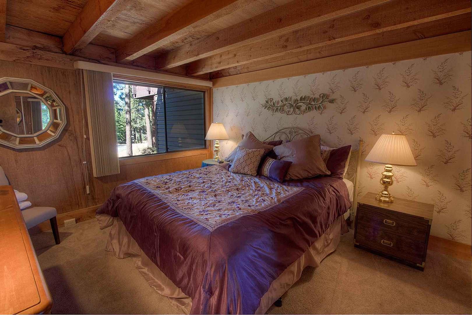 lvc0884 bedroom