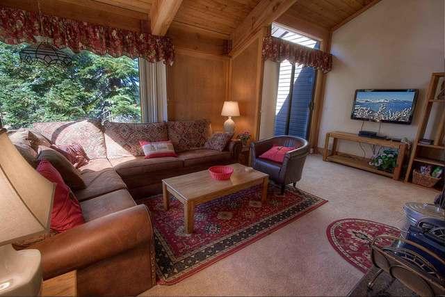 lvc0884 living room