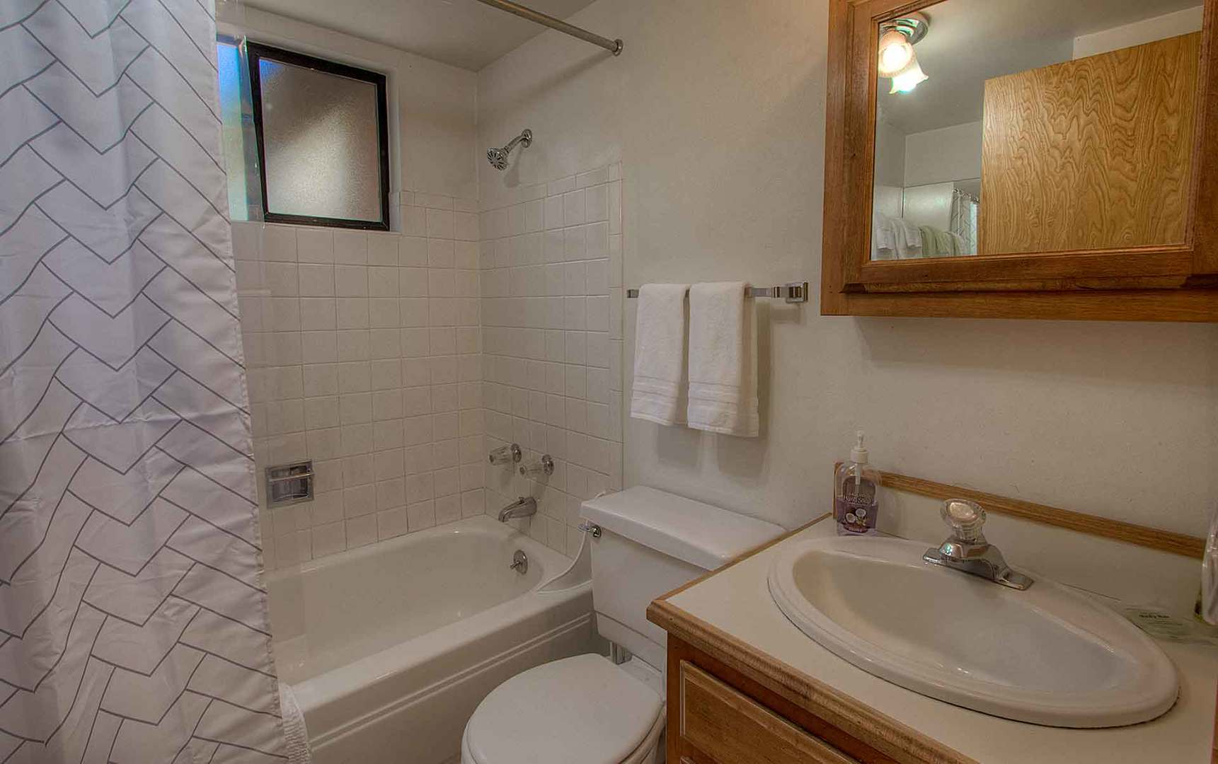 nsh0932 bathroom