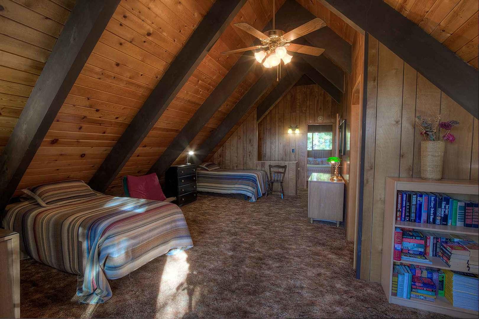 nsh0932 bedroom