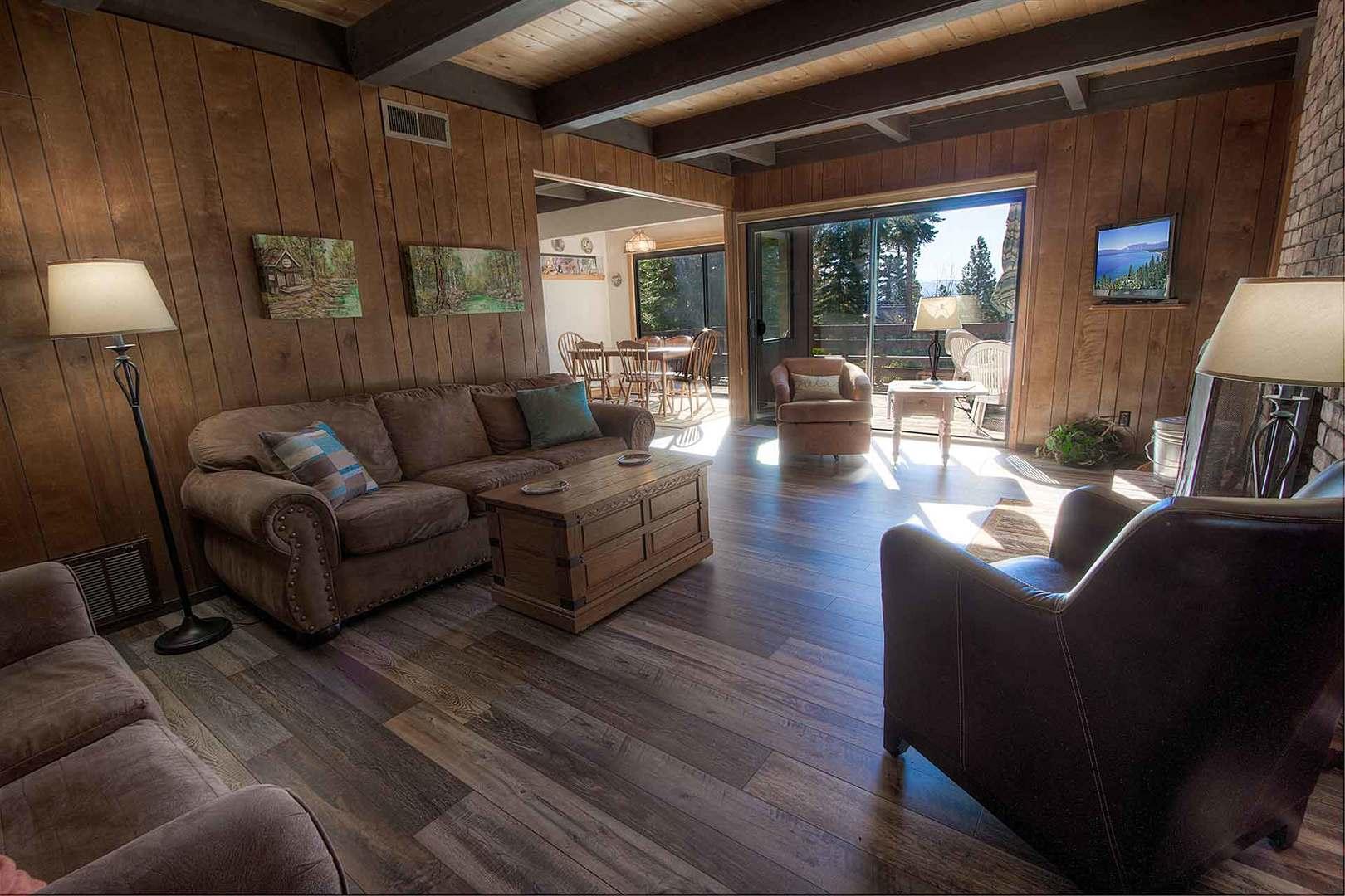 nsh0932 living room