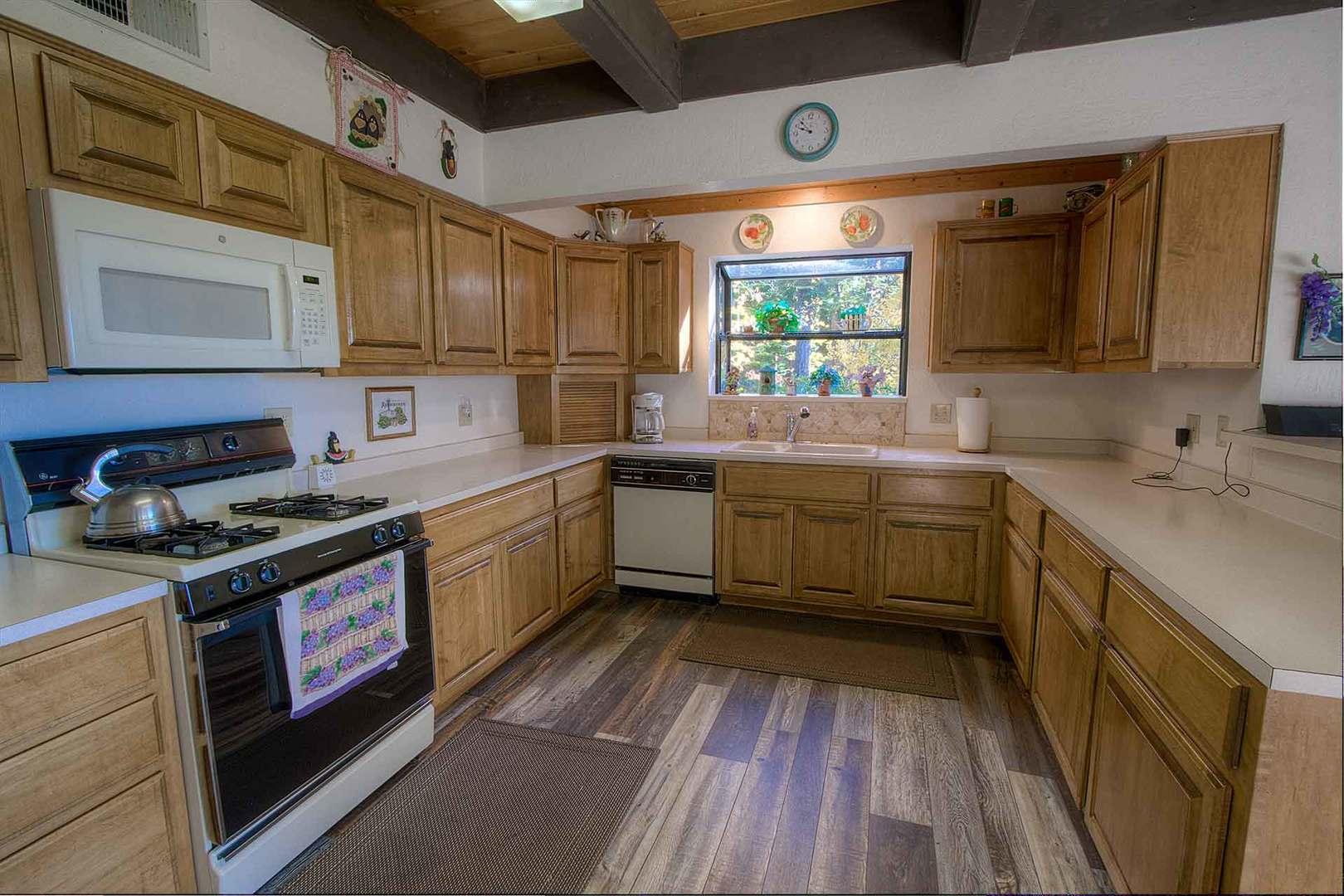nsh0932 kitchen