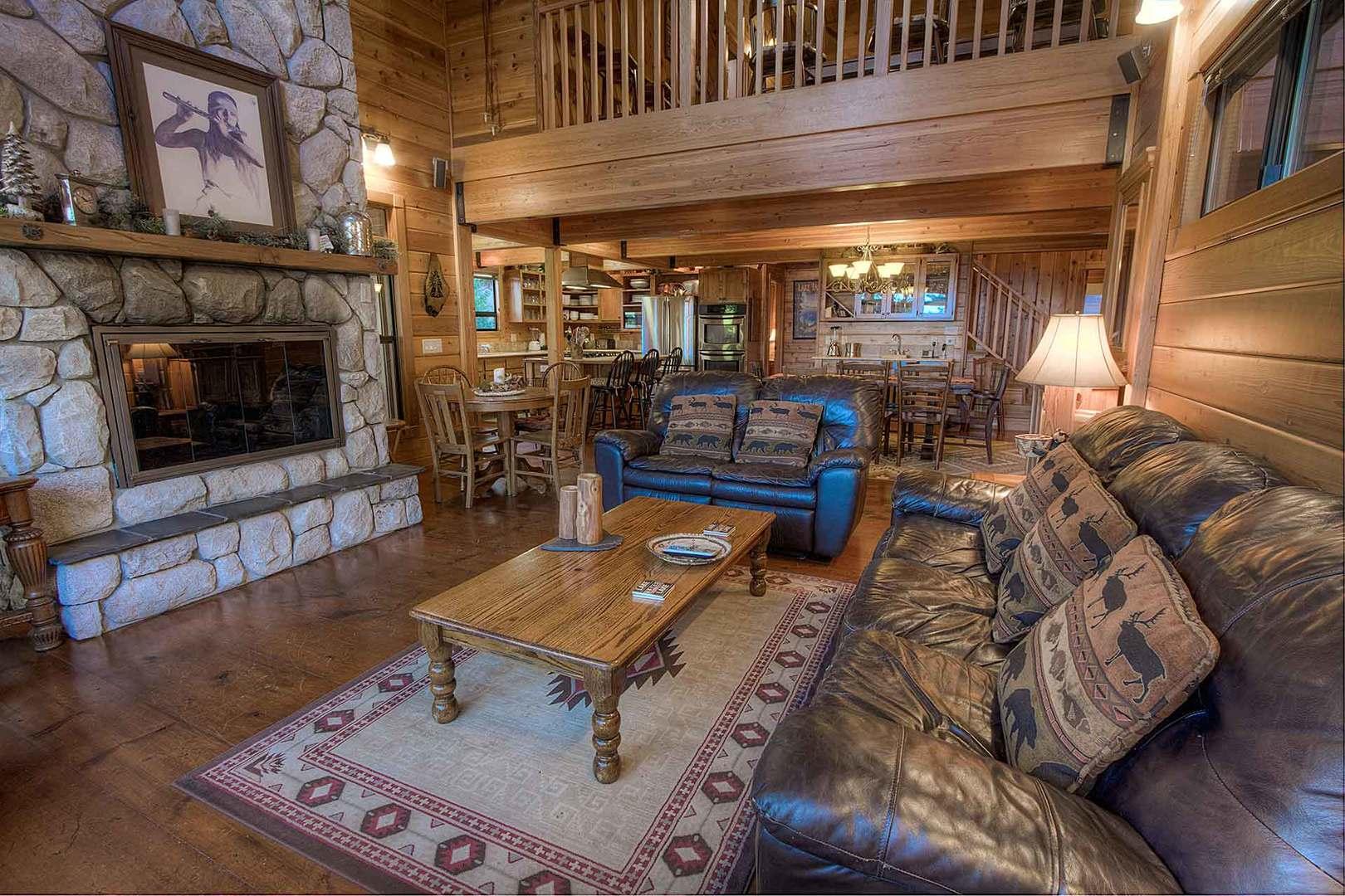 nvh1423 living room