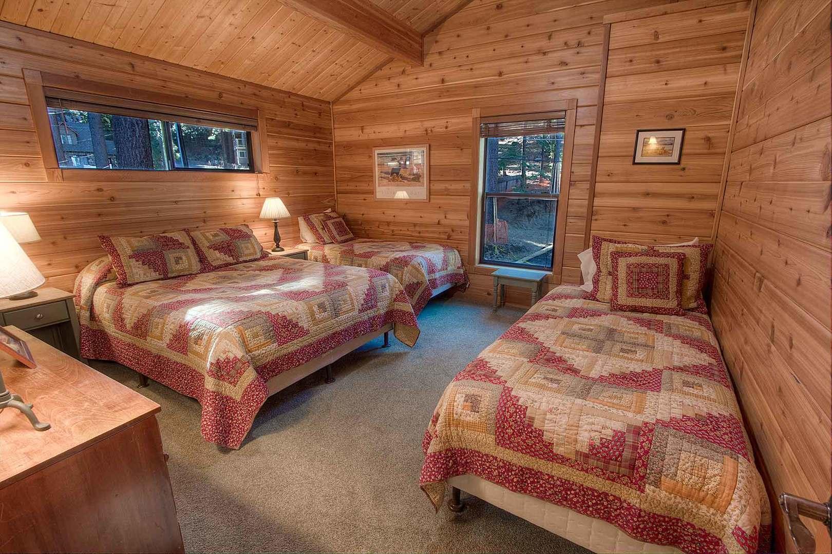 nvh1423 bedroom