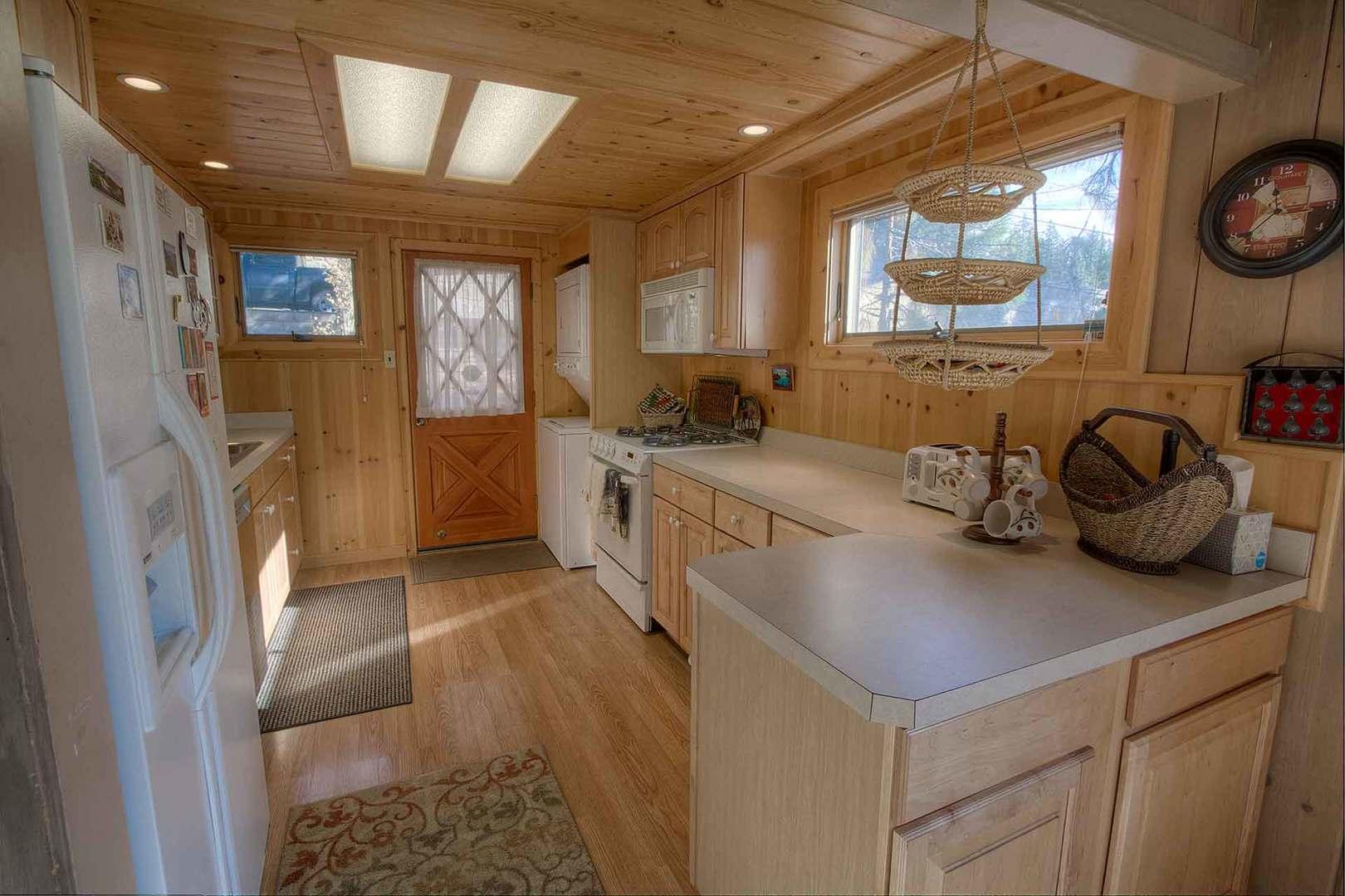 nvh0623 kitchen