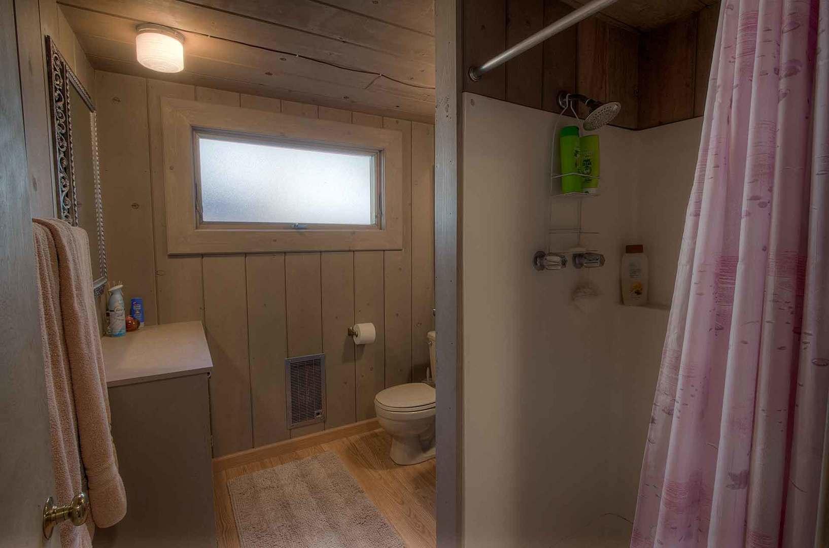 nvh0623 bathroom