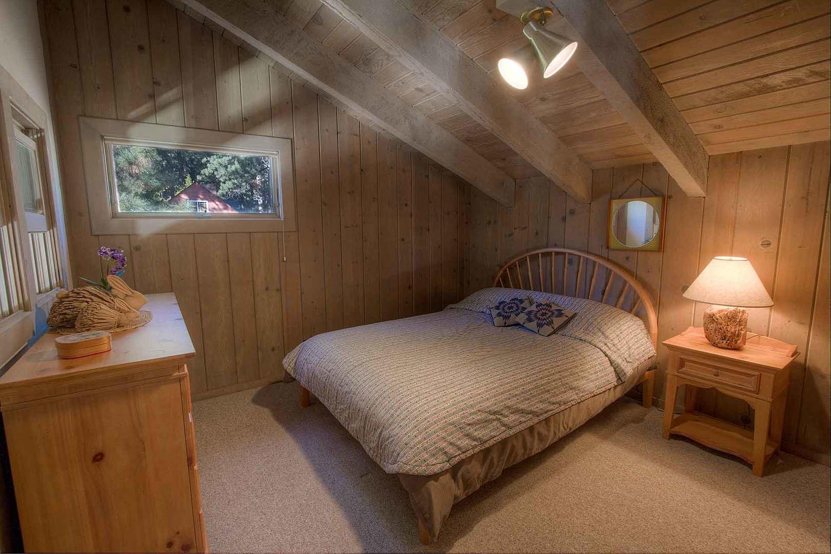 nvh0623 bedroom