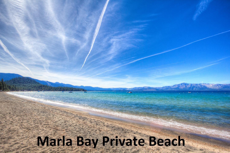 nvh0623 Private Beach