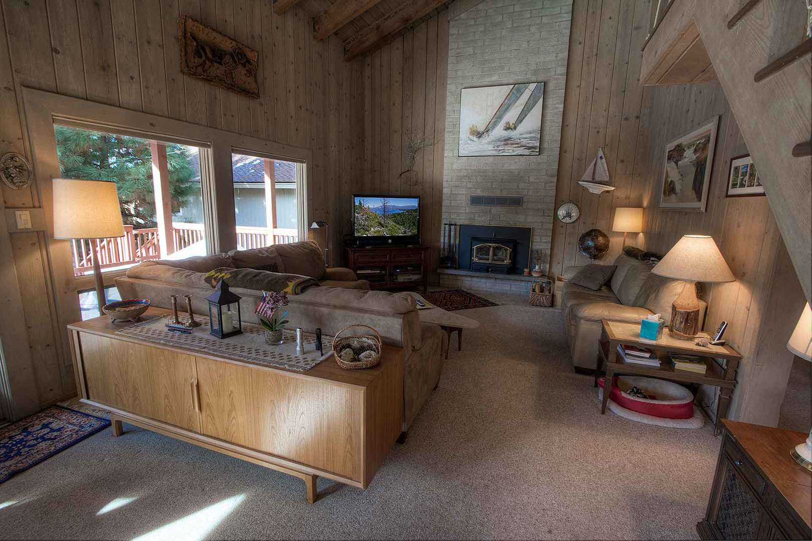 nvh0623 living room