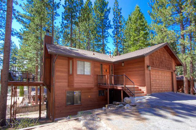 nvh0870 lake tahoe vacation rental