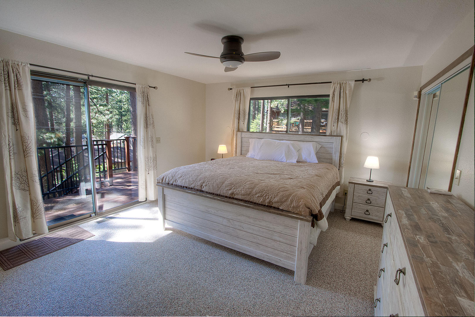 nvh0870 bedroom