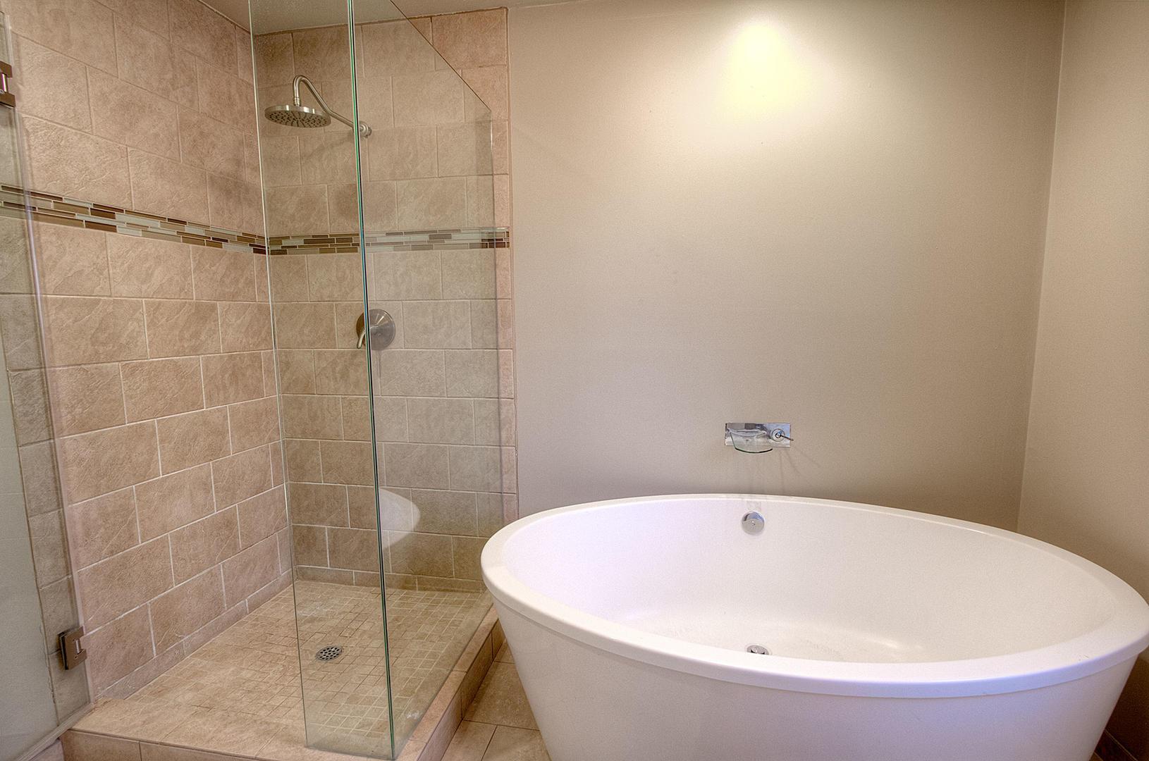 nvh0870 bath tub