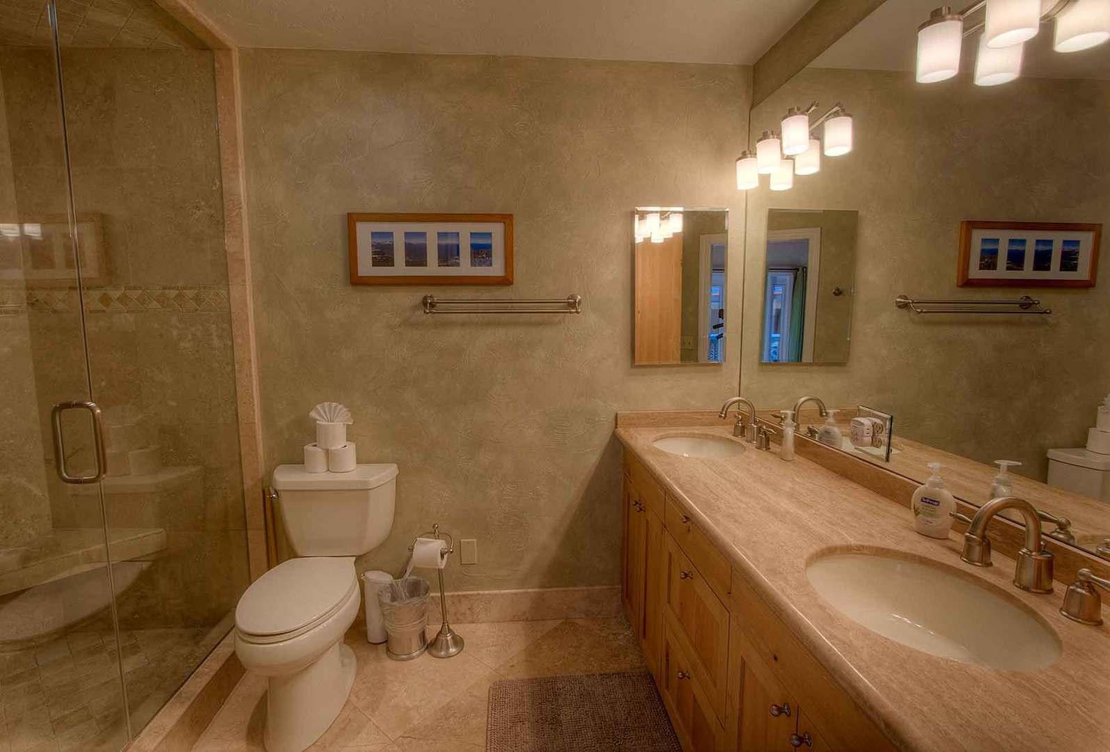 lvc0899 bathroom