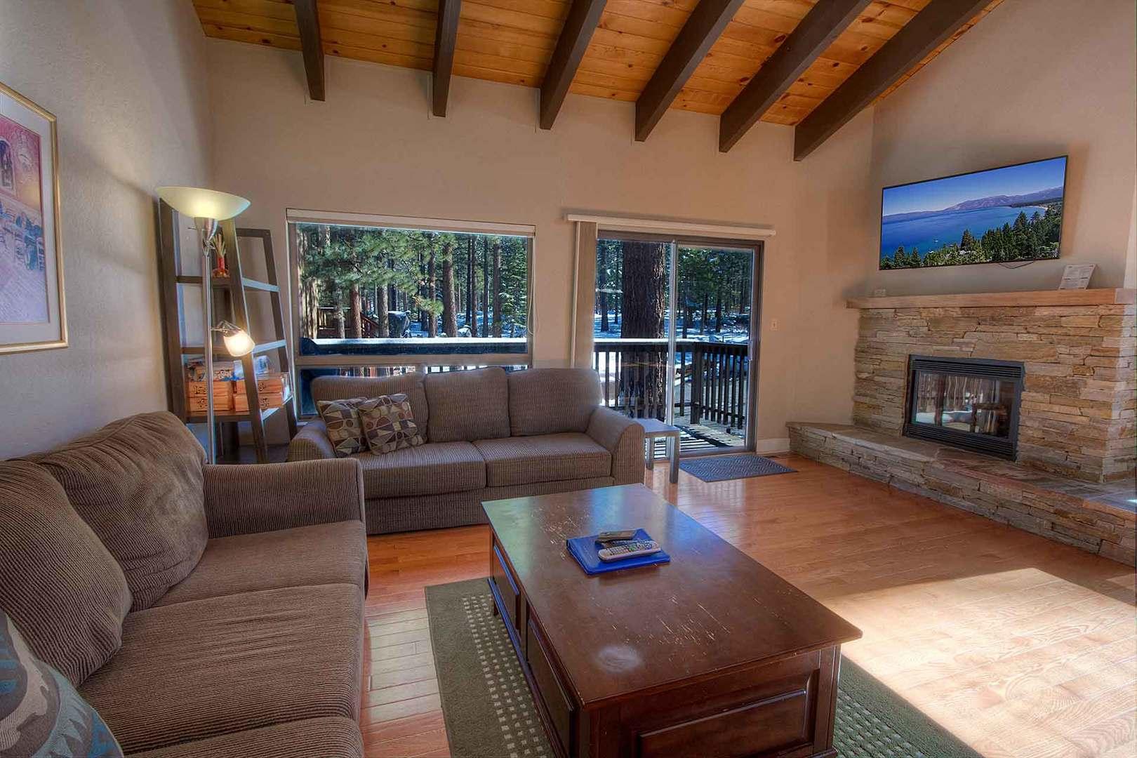 lvc0899 Living room
