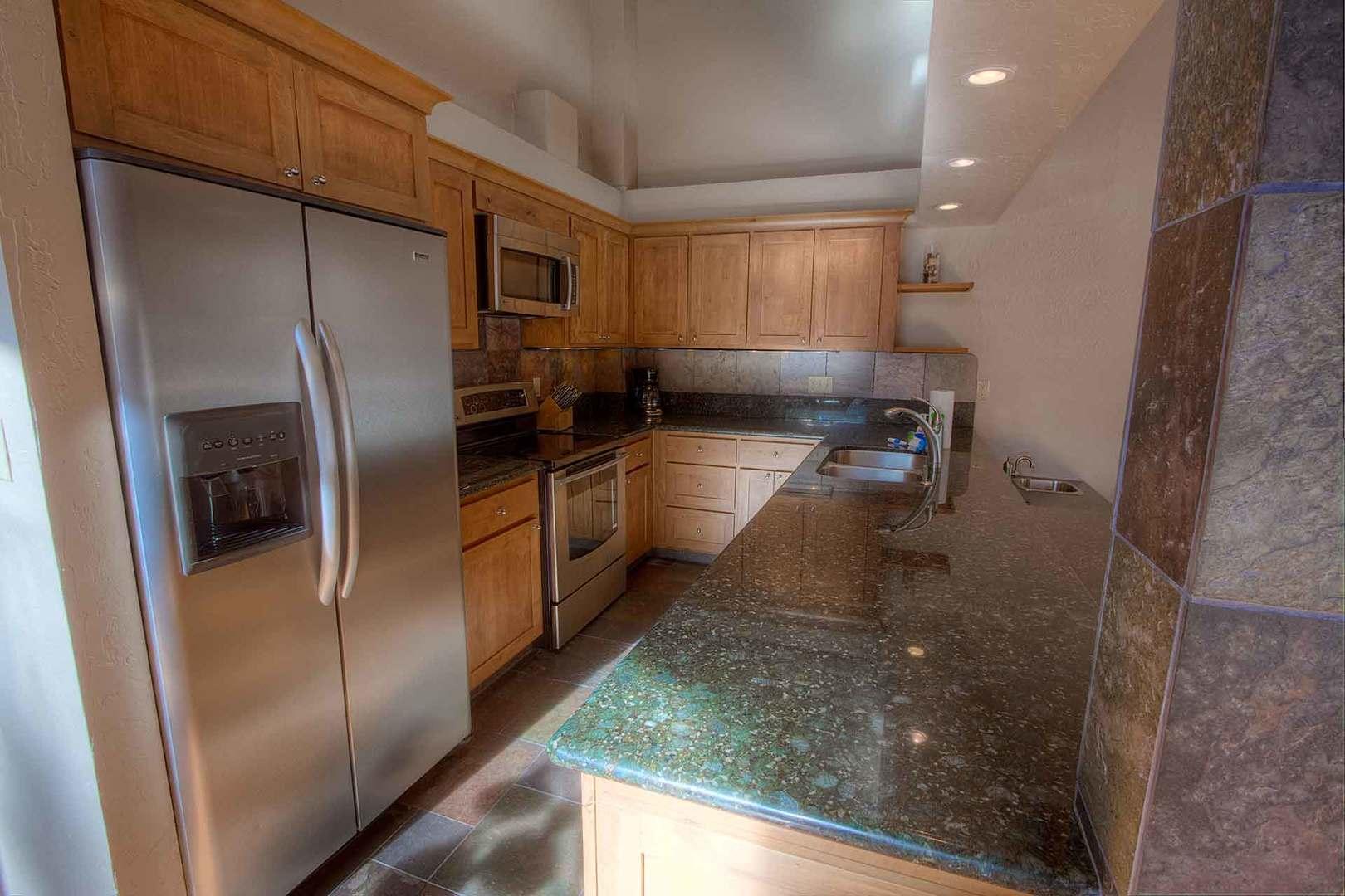 lvc0899 kitchen