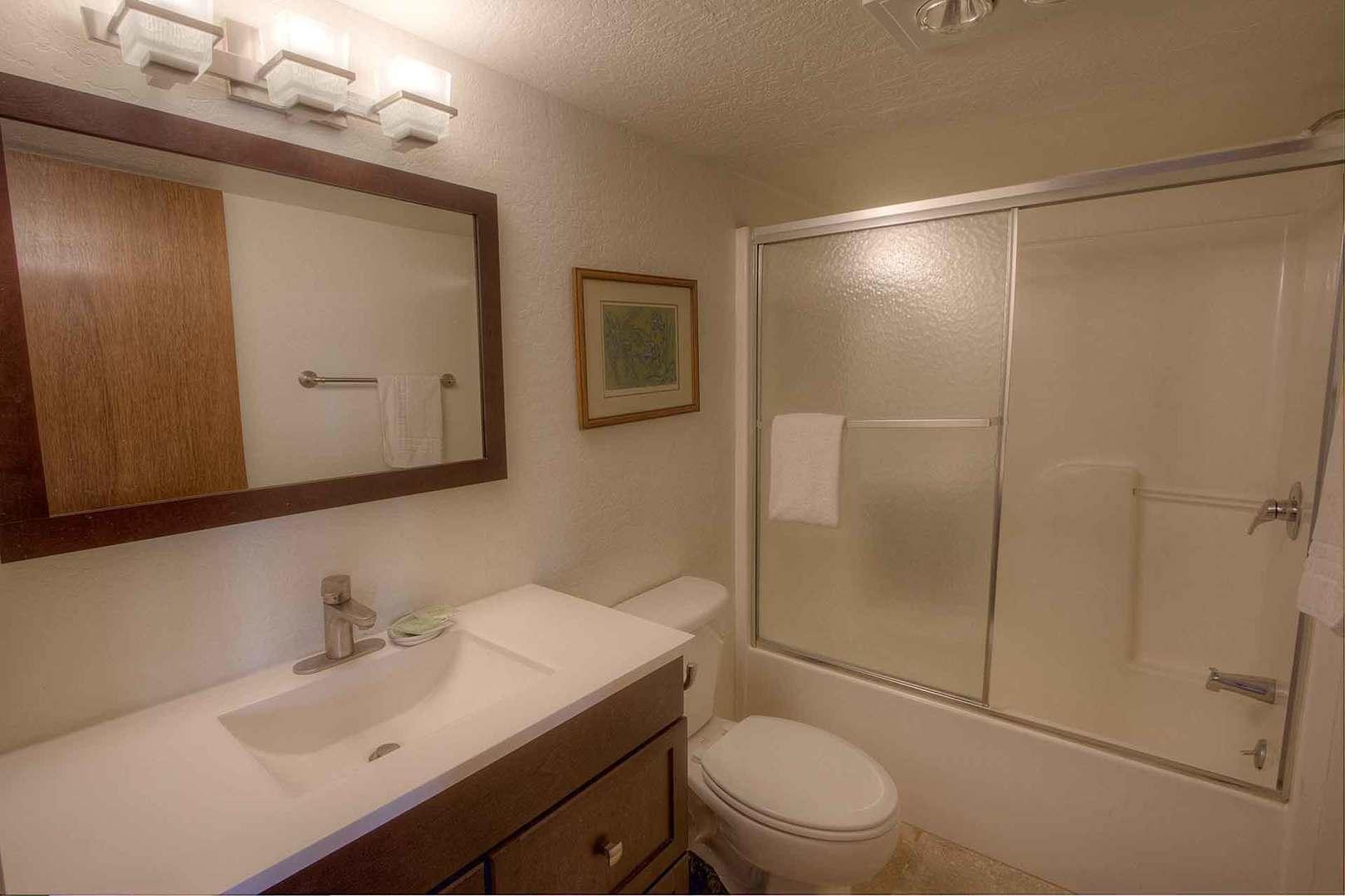 hnc0804 bathroom