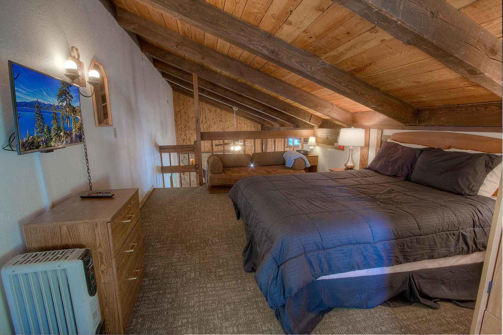 hnc0804 bedroom