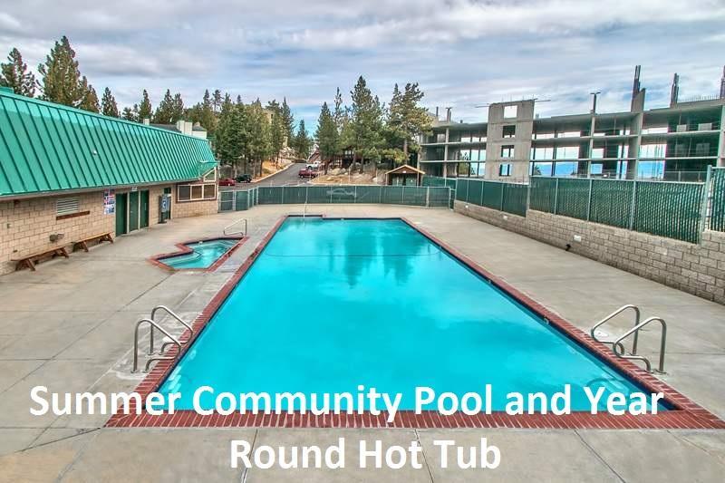 hnc0804 community pool and hot tub