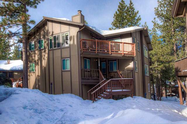lvc0810 Lake Tahoe Vacation Rental