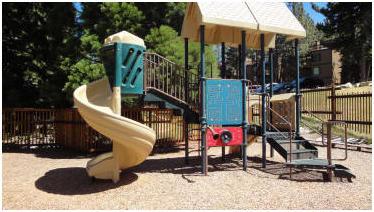 lvc0810 community playground