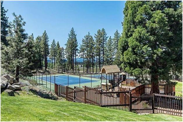 lvc0810 community tennis courts