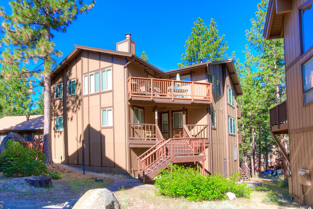lvc0810 lake tahoe vacation rental