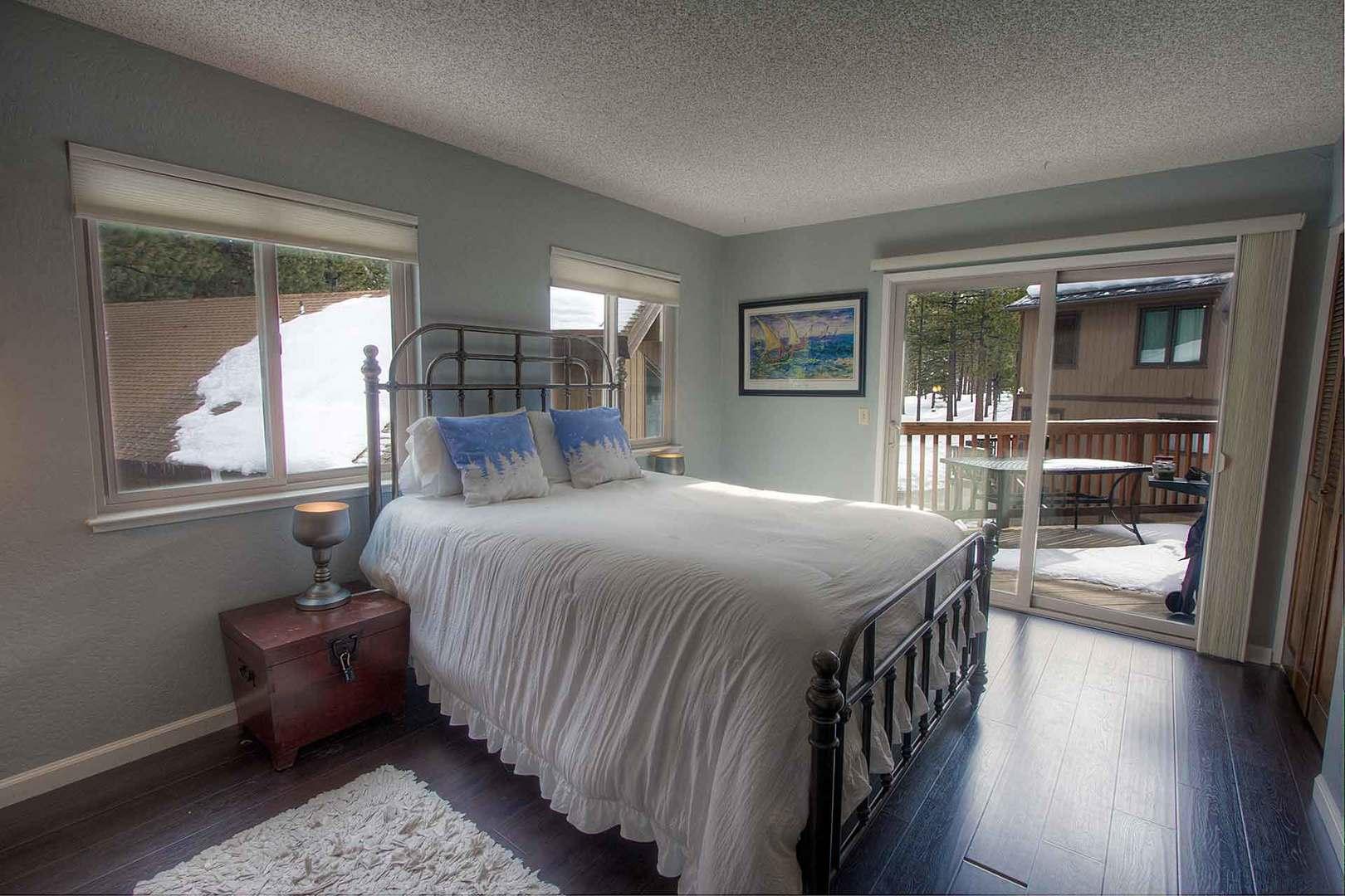 lvc0810 bedroom