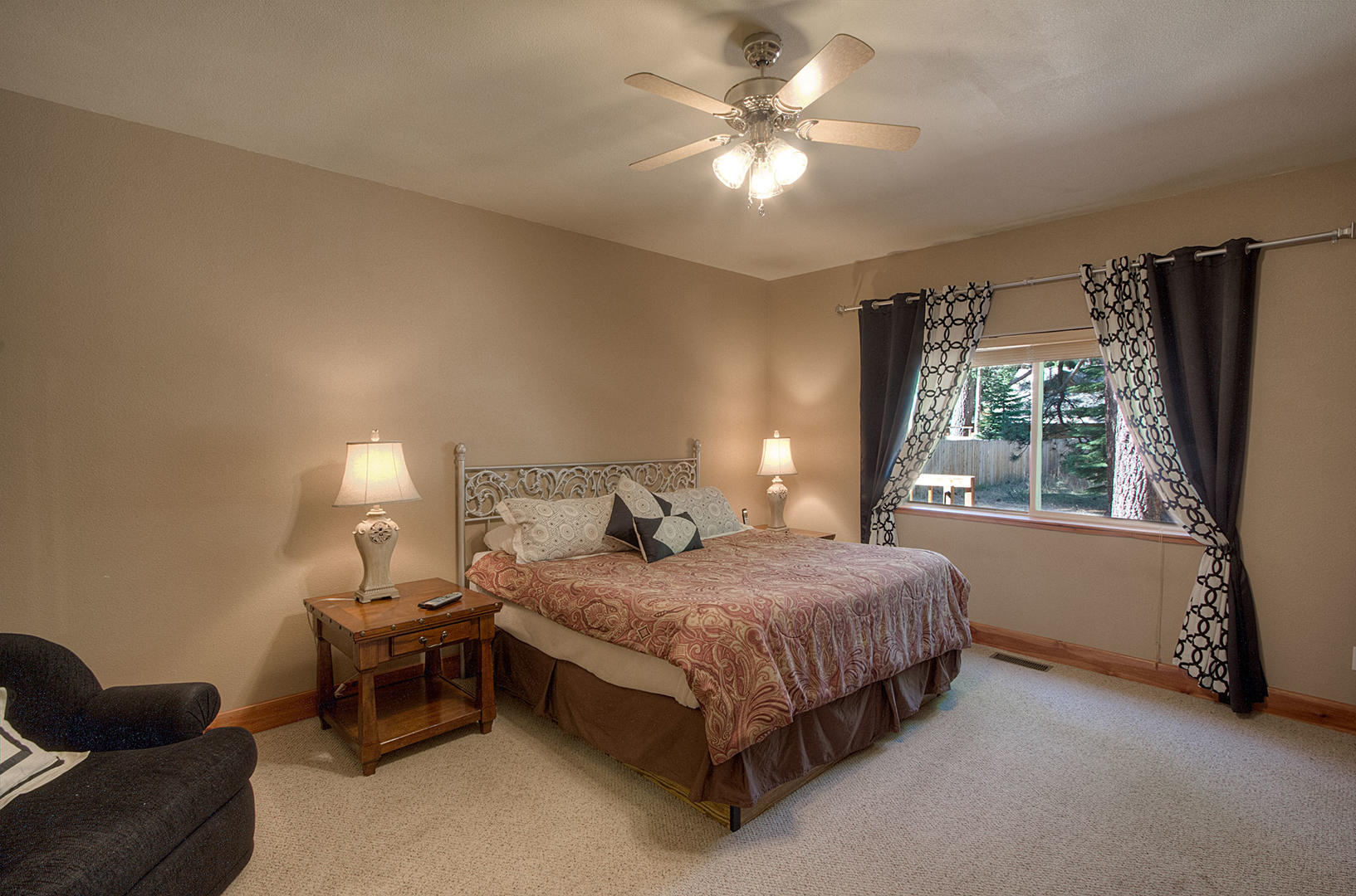 cyh1212 bedroom