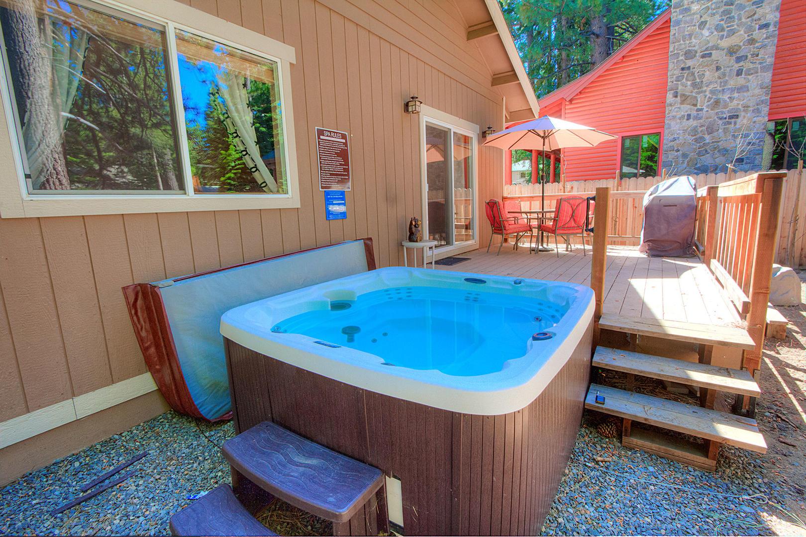 cyh1212 hot tub