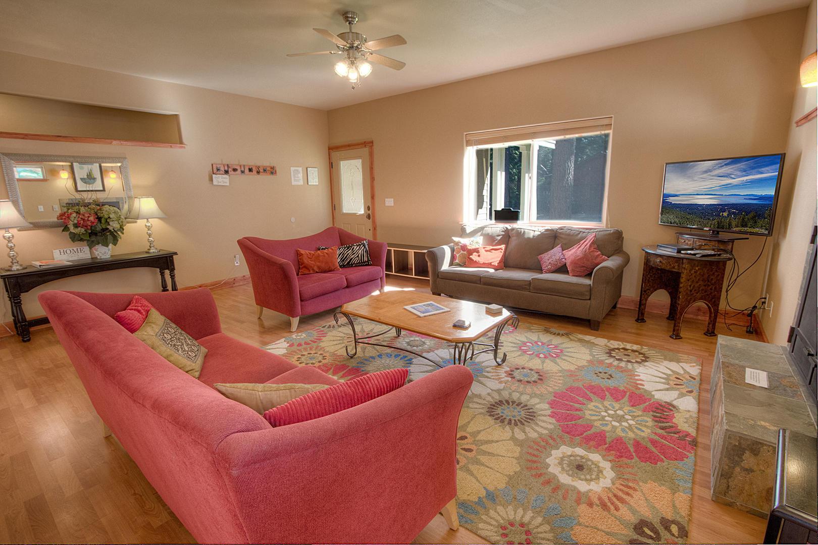 cyh1212 Living room