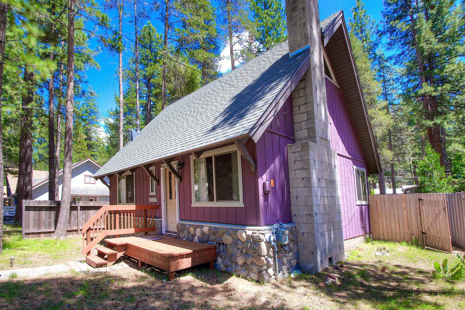 cyh0776 lake tahoe vacation rental