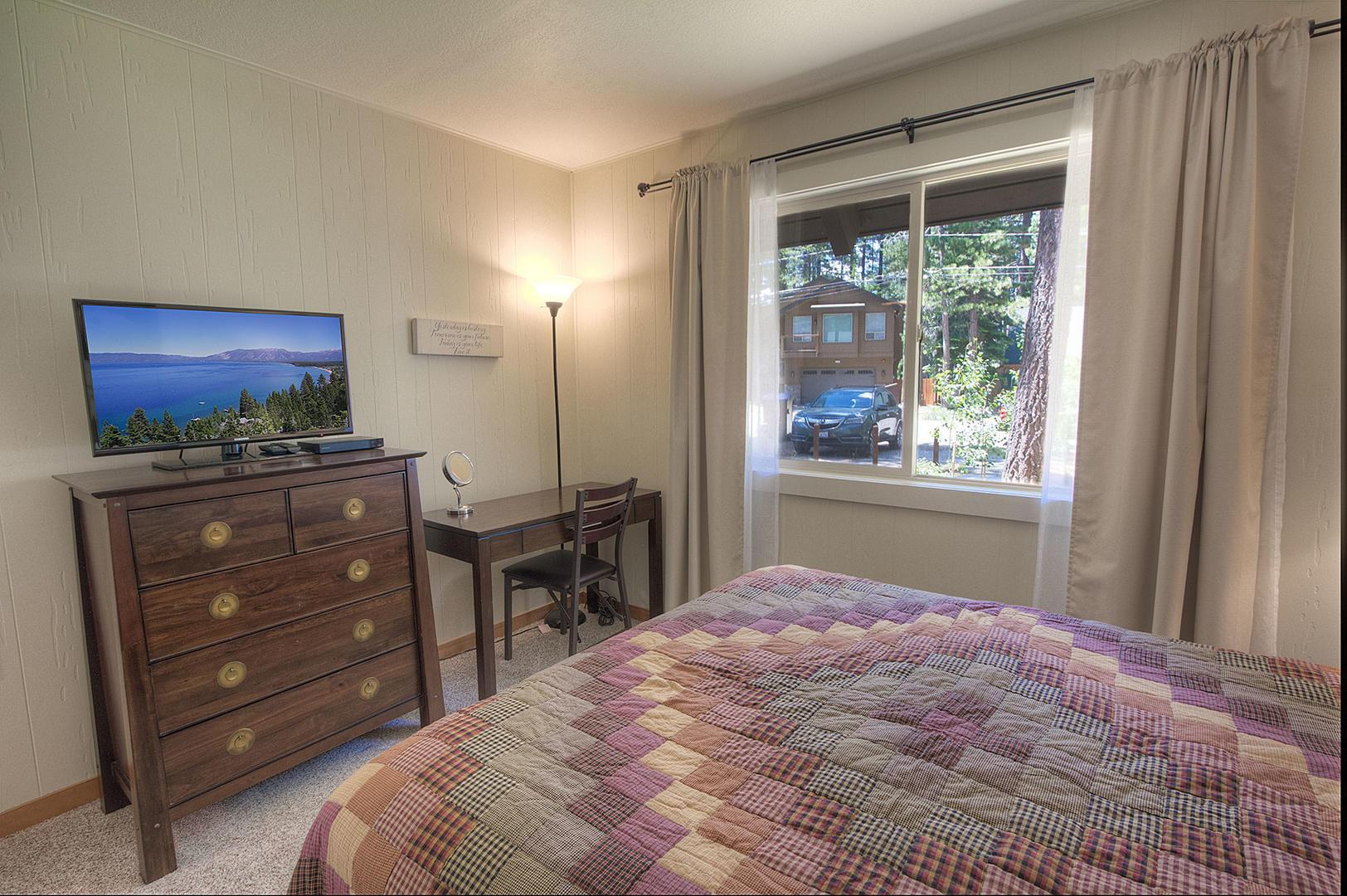 cyh0776 bedroom