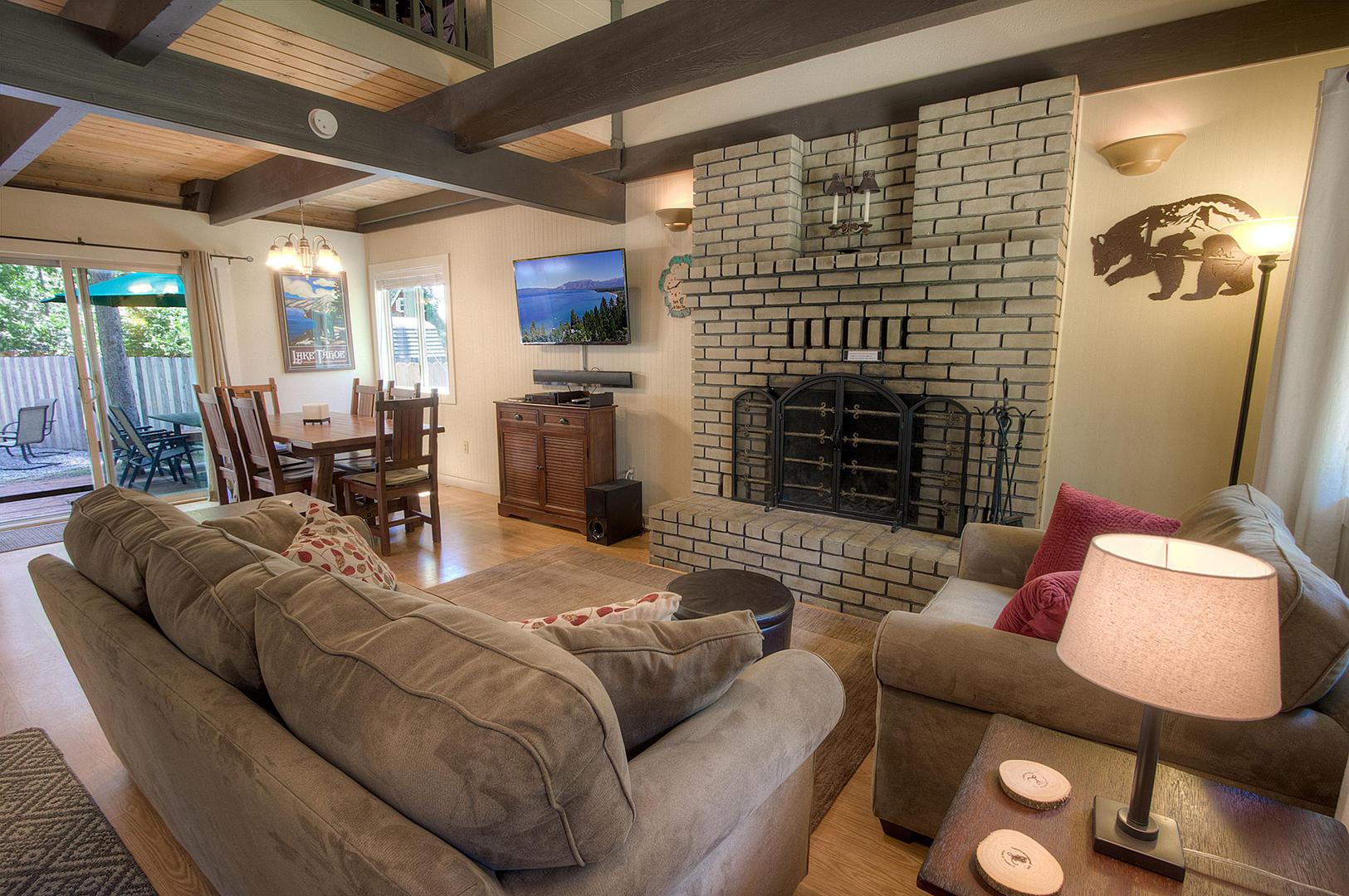 cyh0776 living room